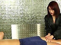 babe blowjob hd latin massage