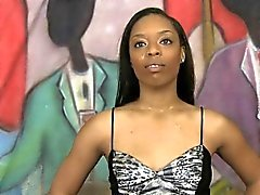 big cocks schwarz und ebony blowjob kleine titten teenager