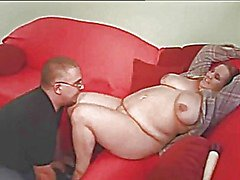 bbw fingering french matures