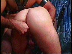 gay gay couple anal sex masturbation