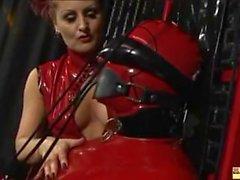 sexy dominatrix femdom cams