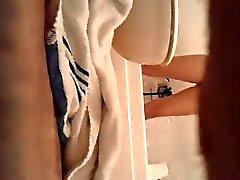 amateur hidden cams softcore upskirt