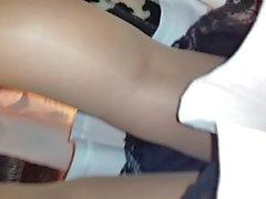 pantyhose upskirts hd videos