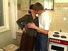 group sex hairy matures old young