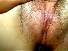 amateur anal bbw hairy