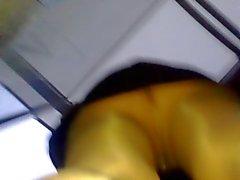 amateur hidden cams teens upskirts