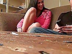piilokamera videot piilotettu seksiä yksityinen sex video teini-ikäinen