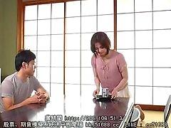 couple asian japanese