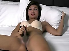 asian shemale blowjob shemale cumshot shemale hd shemales shemale