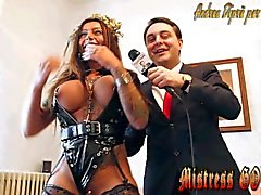 big-boobs european pissing mistress desideria-godiva