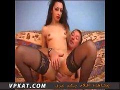 magnifique arabee sex une pute sex amateur - vpkat