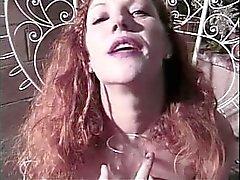 chloe von elson jade marcela layla jade sonya redd tabitha stevens