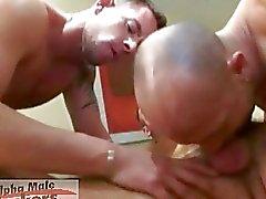 beefy gay gay porn stjärnor gruppsex håriga män