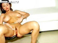 veronica zemanova babes pussy busty big-boobs