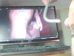 masturbation oral sex toys deepthroat