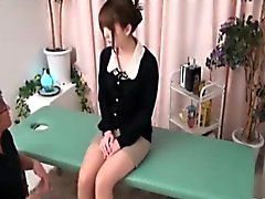 amateur asian japanese massage
