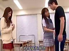 face sitting femdom handjobs japanese