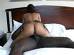 amateur big cocks black and ebony