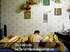 gay amateur couple