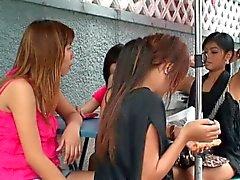 asian group sex hd lesbian reality
