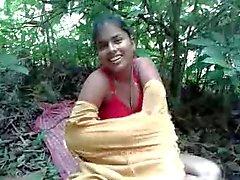 amateur babes big boobs