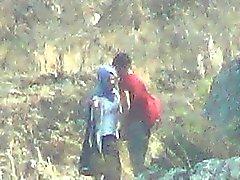 hidden cams turkish voyeur