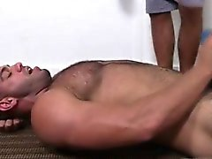 bears gay gay fetish gays gai gay masturbation