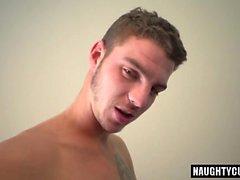 бдсм к гомосексуалистам оральный gay фетиш гей геи гей
