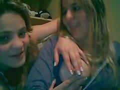 amatör gençler webcam brezilyalı