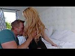 wife cheats on husband