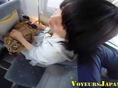 asian hd japanese public teen
