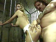 Italian Classic clip 5