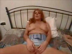 ass big tits boobs