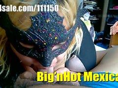 bbw gros seins latin mexicain gros seins naturels