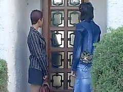 french voyeur