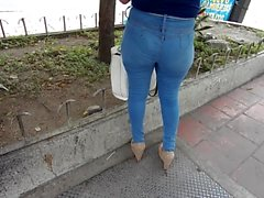 mexicain big butts cames cachées