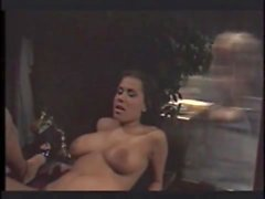 celebrities masturbation softcore vintage