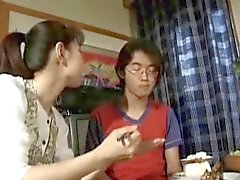 japanse masturbatie rijpt