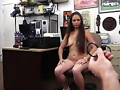 Icy blowjob and 2 girls flashing in public first time Whips,