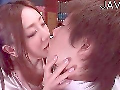 asian blowjob fingering japanese small tits