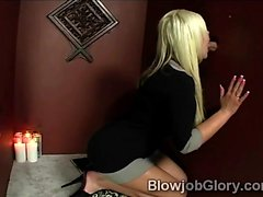 babe big cocks blonde blowjob fetish
