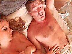 couple vaginal sex masturbation
