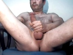 amateur gay gays gay masturbation gay solo gay webcam gay