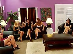 blowjobs cunnilingus group sex matures swingers