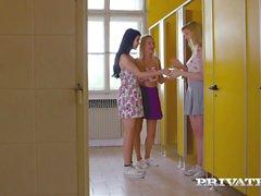 sex-spielzeug lesben teenageralter dreier kleine titten
