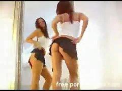 amateur babe webcam