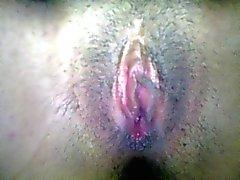 amateur voyeur close up