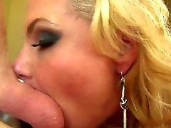 deep throat part 2
