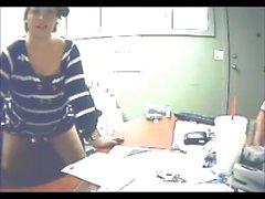 amador bbw milfs webcams at- obra
