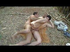 Dirty Kinky Stories - Scene 3